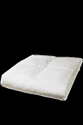 BASIC-peitto, keskilämmin 220x200 cm 220x200 keskilämmin 1200g
