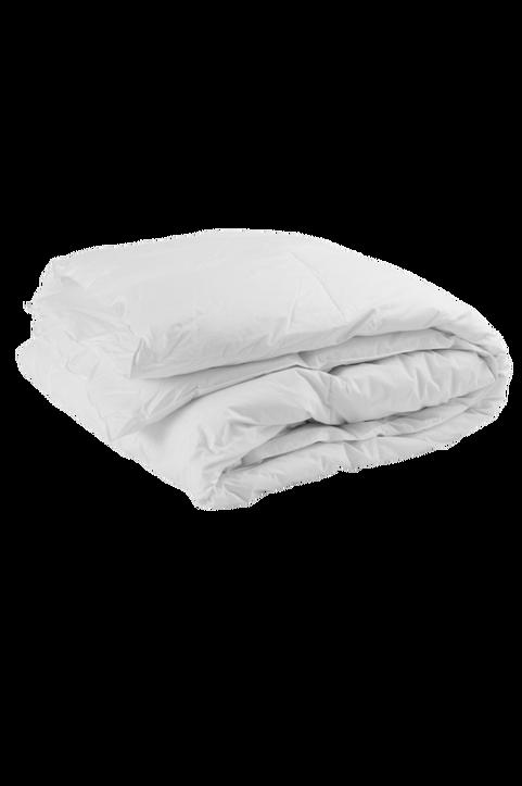 BASIC täcke - varmt 220x200 cm
