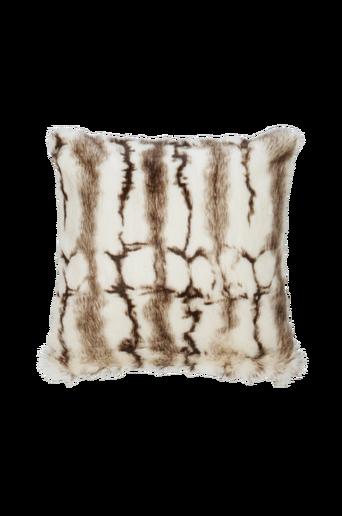 RUDOLF-tyynynpäällinen 45x45 cm Beige
