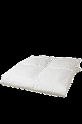 BASIC-peitto, viileä 150x200 cm Valkoinen