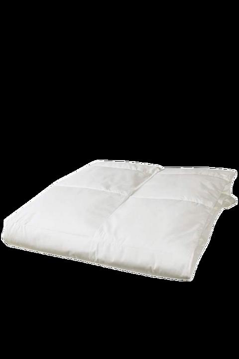 BASIC täcke - svalt 150x200 cm