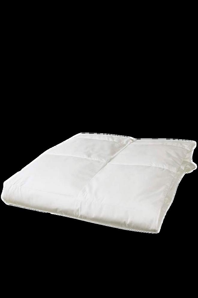 Bilde av BASIC dyne sval 150x200 cm