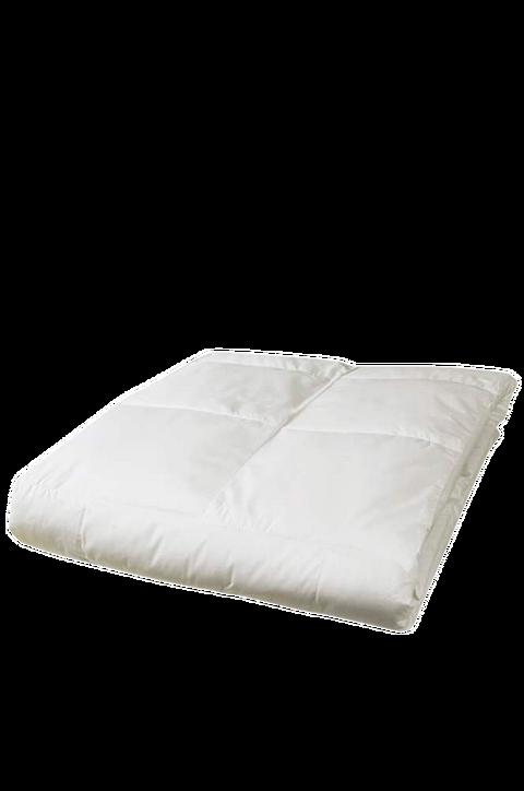 BASIC täcke - medium 150x200 cm