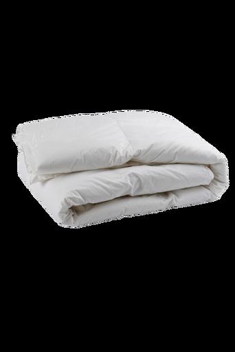 BASIC-peitto, lämmin 150x200 cm Valkoinen
