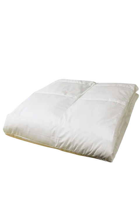 BASIC täcke - varmt 150x200 cm