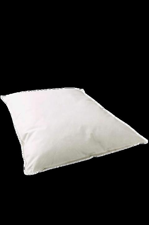 BASIC kudde - låg 60x50 cm