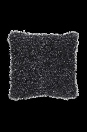 BÄRTIL-tyynynpäällinen 45x45 cm Harmaa