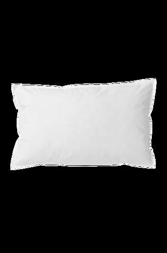 NATUR-sisätyyny, 50x30 cm Valkoinen