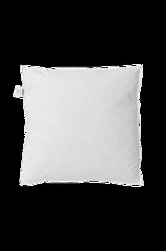 NATUR-sisätyyny, 40x40 cm Valkoinen