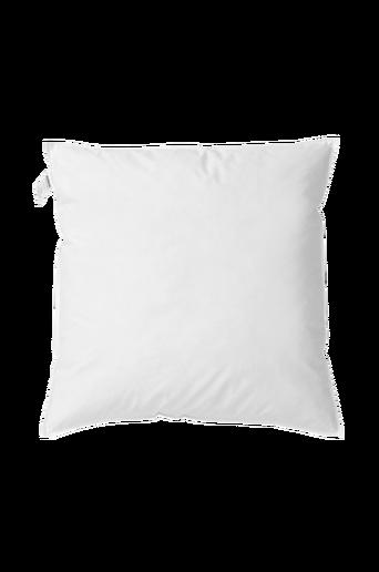 NATUR-sisätyyny, 50x50 cm Valkoinen
