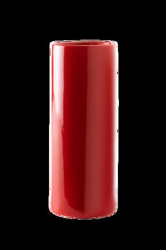 BAS-ruukku, korkea Punainen