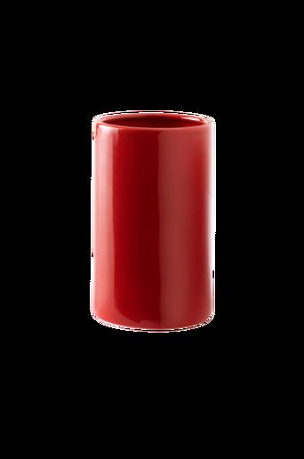 BAS-ruukku, matala Punainen