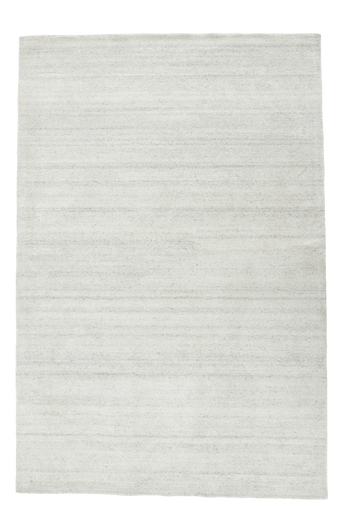 CUNEO-nukkamatto 200x300 cm Hopeanbeige
