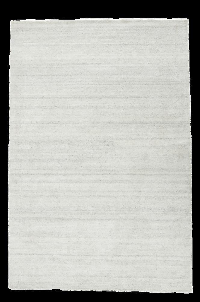 CUNEO luggmatta 200×300 cm