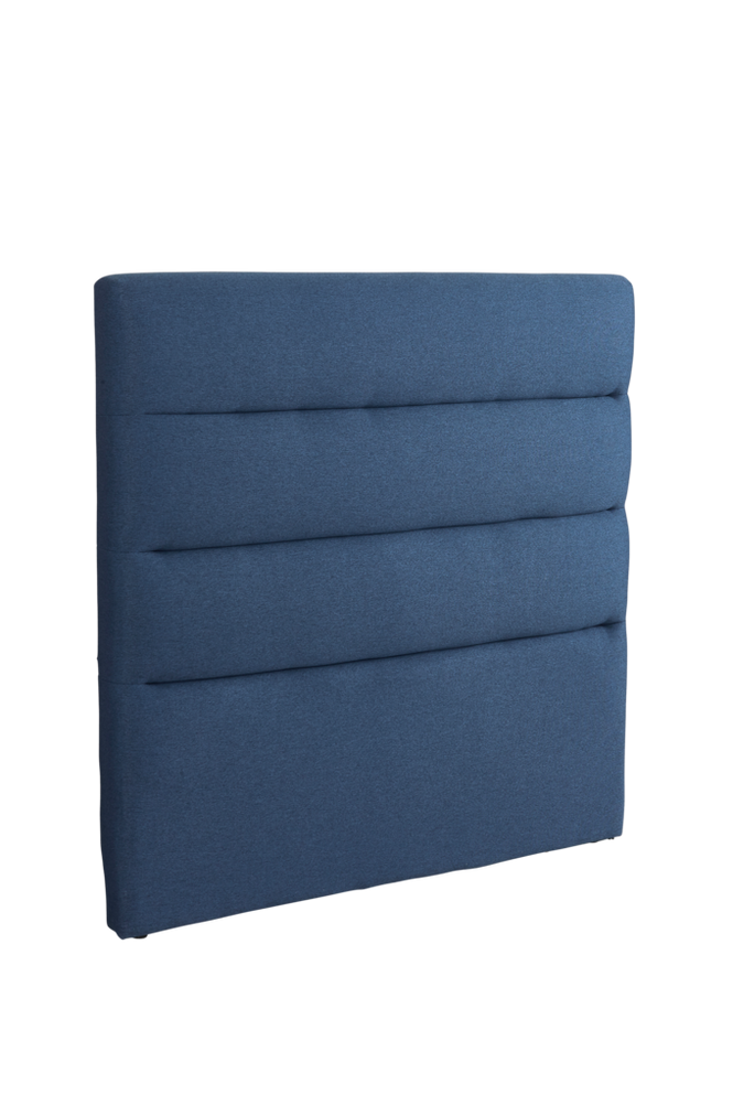 TRANEMO sänggavel 120 cm