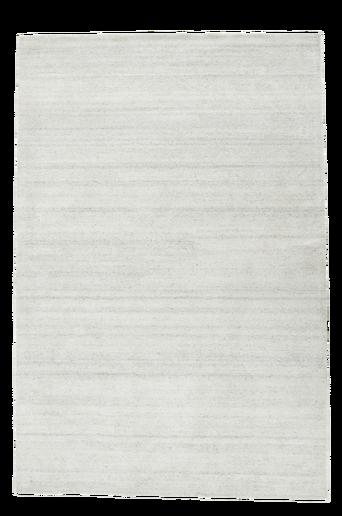 CUNEO-nukkamatto 250x350 cm Hopeanbeige