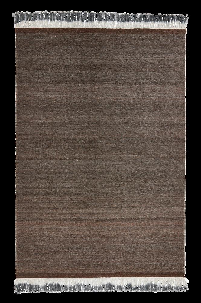 BUSCA ullmatta 250×350 cm