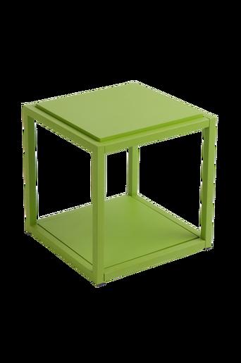ISTORP-pöytä Vihreä