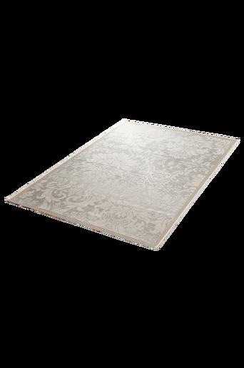 LANTINA-bukleematto 160x230 cm Beige