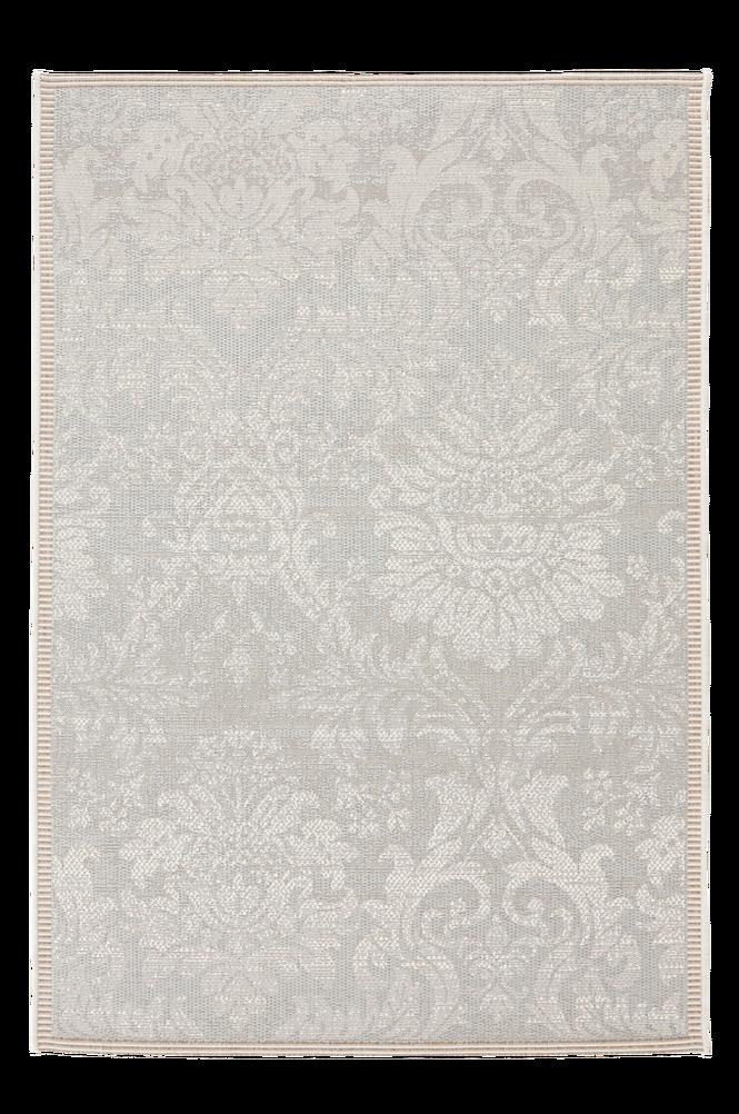 LANTINA bouclématta 160×230 cm
