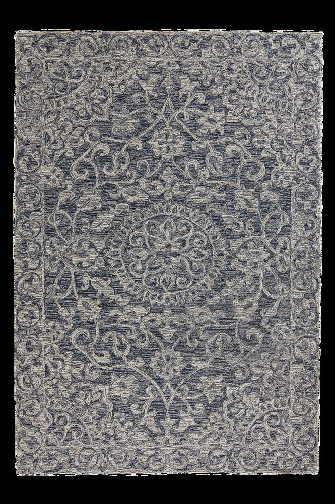 CASORIA tufftad matta 160×230 cm