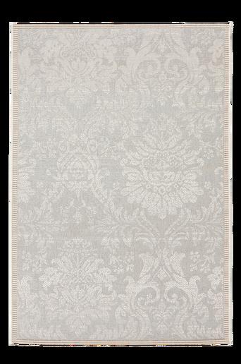 LANTINA-bukleematto 200x300 cm Beige