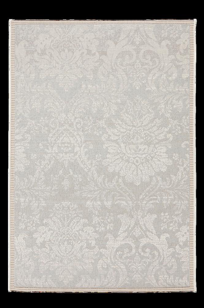 LANTINA bouclématta 200×300 cm