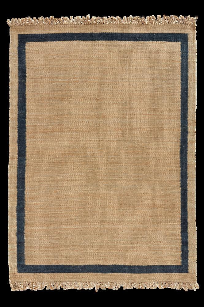 ALFIE jutematta 250×350 cm