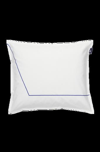 FIGUR-tyynyliina Sininen
