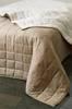 Bilde av MATILDA sengeteppe enkeltseng 180x260 cm