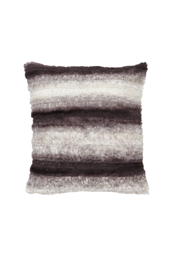 TRULS-tyynynpäällinen 45x45 cm Harmaa