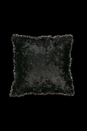 PIRJO-tyynynpäällinen 40x40 cm Musta