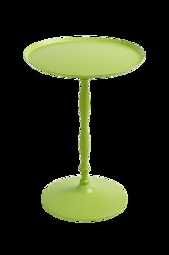 VEDDIGE-pöytä Vihreä