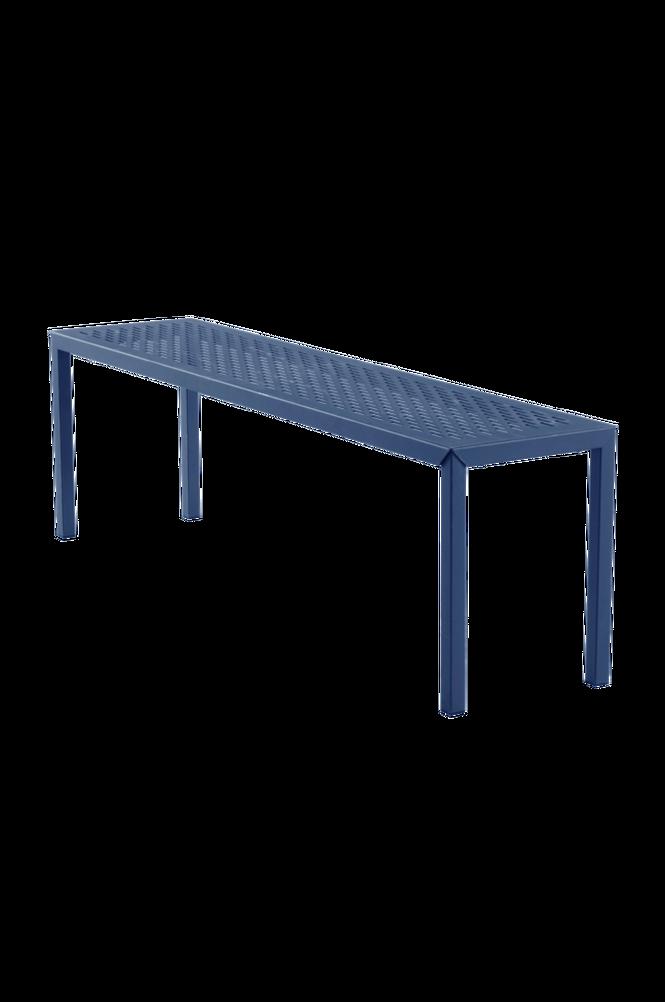 NÄS bänk– 150 cm