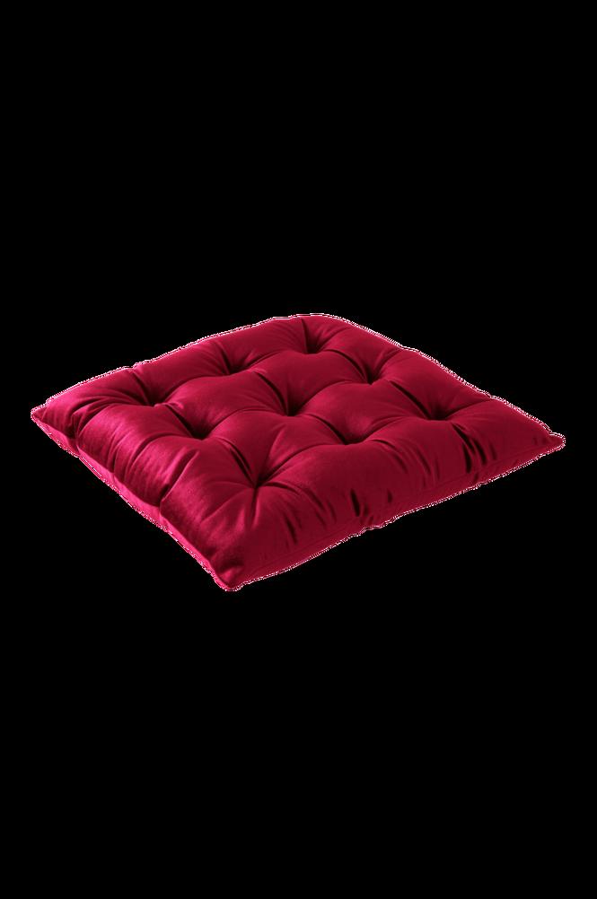 SIMONE sittkudde 40×40 cm