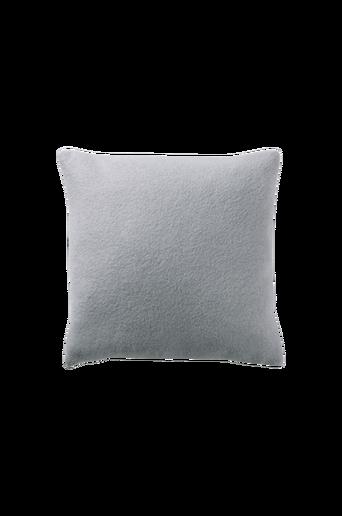 FLISA-tyynynpäällinen 45x45 cm Harmaa