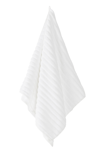 NEPTUN-kylpypyyhe Valkoinen