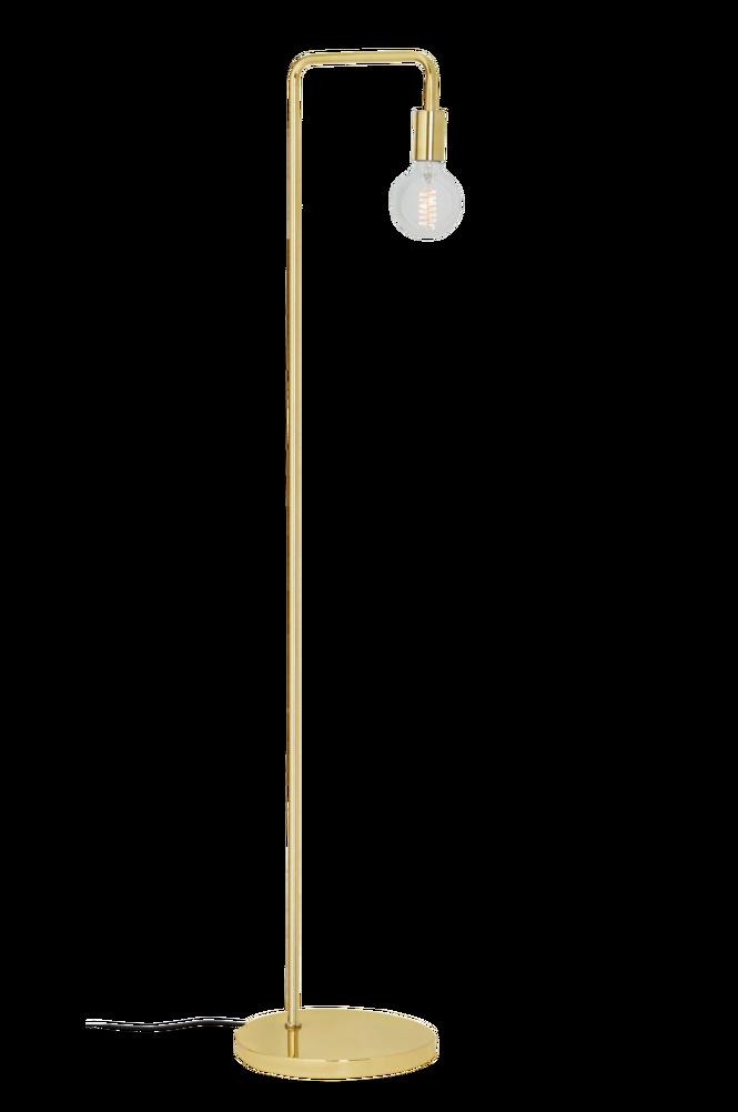 ENGLAND golvlampa