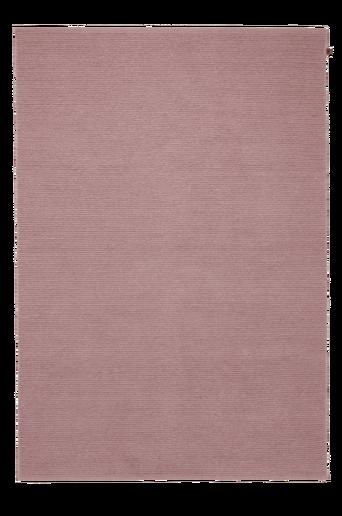 CREMONA-villamatto 130x190 cm Roosa