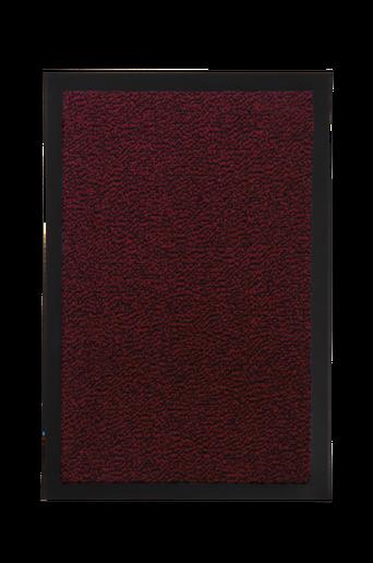 LEX-kuramatto, 60x90 cm Viininpun