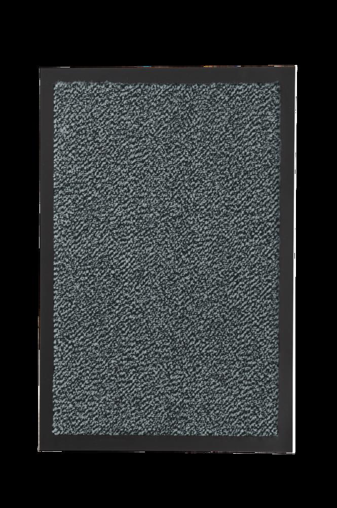 LEX avtorkningsmatta 60×90 cm