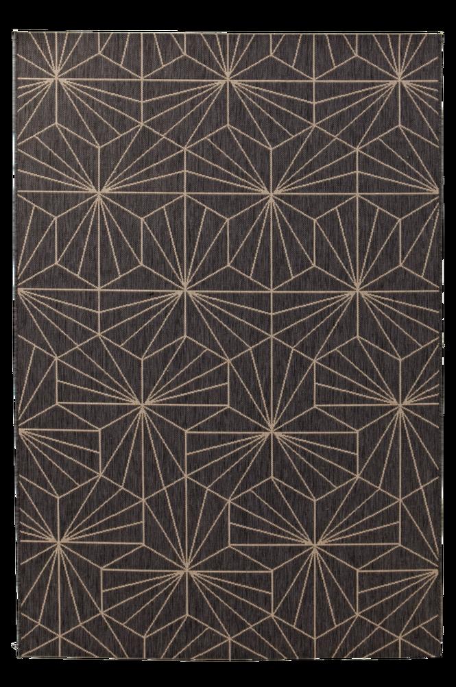 LUCA bouclématta 160×230 cm