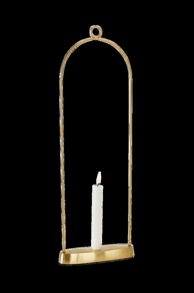 BORIS ljusstake – liten