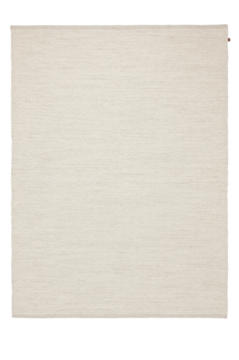 MASSA-villamatto 130x190 cm Valkoinen