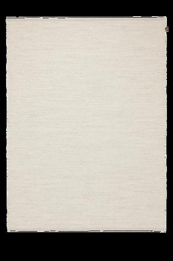 MASSA-villamatto 200x300 cm Valkoinen