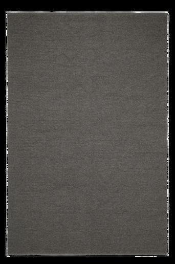 CREMONA-villamatto 200x300 cm Harmaa