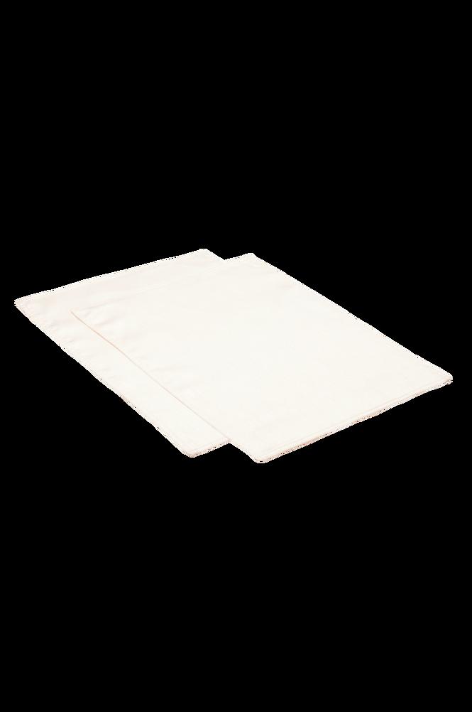 GRACE bordstablett 2-pack
