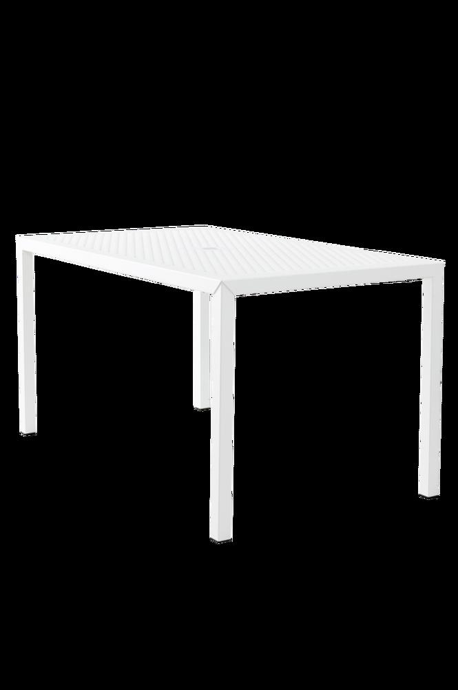NÄS bord 80×140 cm