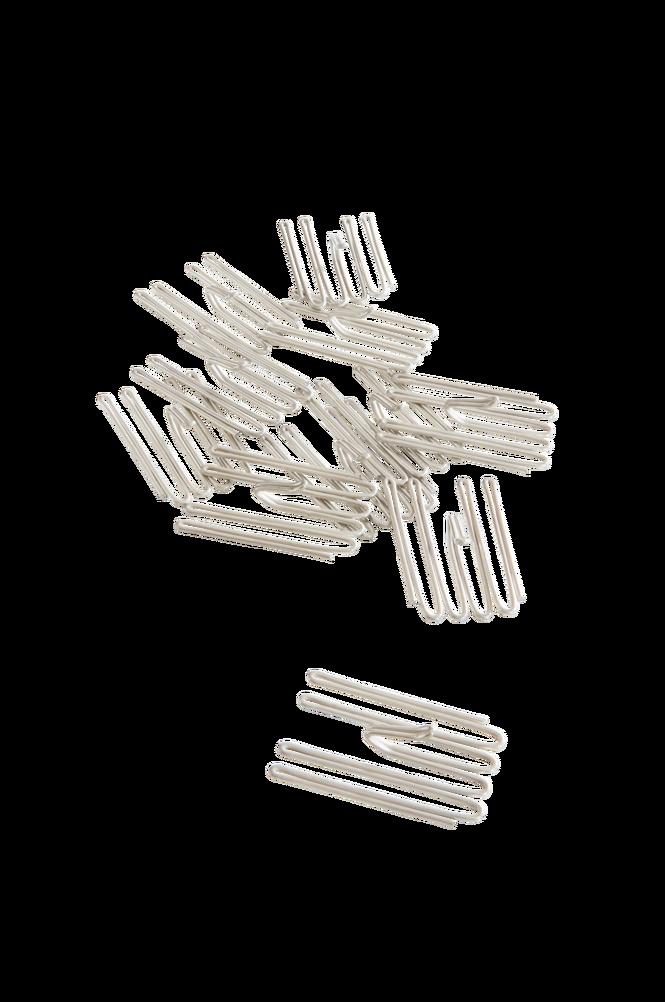 KRINGLAN 4-fingerkrok 10-pack
