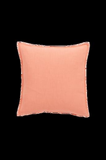 ÖRGRYTE-tyynynpäällinen 45x45 cm Koralliroosa